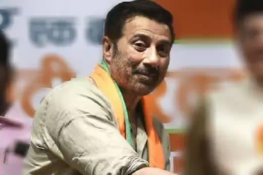 بی جے پی جوائن کرنے کے بعد اب سنی دیول کہیں گے ممبئی کو الوداع، یہاں لیں گے نیا گھر