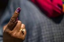 بٹن دباؤ دیش بناؤ مہم: ووٹروں کی سردمہری، شہری بنام دیہاتی