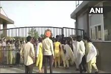 پنجاب کی اس یونیورسیٹی میں وارڈن نے تلاشی کے لئے طالبات کے اتروائے کپڑے