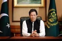 پاکستان کوبڑا جھٹکا، عمران خان کی کوششیں رائیگاں، قریبی دوست چین نے بھی کھینچ لیا ہاتھ