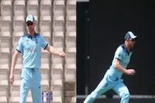 انگلینڈ کے4 کرکٹروں کولگی چوٹ، 8 سال پہلے ریٹائرمنٹ لینے والا کھلاڑی میدان میں اترا