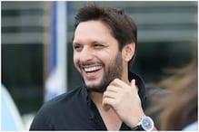 آفریدی نےمنتخب کی آل ٹائم ورلڈ کپ ٹیم، سچن - دھونی نہیں، اس ہندوستانی کھلاڑی کوکیا شامل