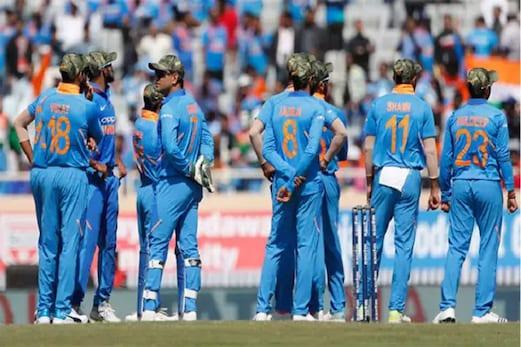 ہندوستانی ٹیم کے لئے بری خبر، سامنے آئی ہاردک پانڈیا کی یہ کمزوری
