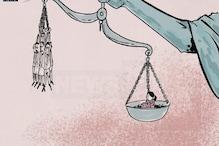 کٹھوعہ عصمت دری و قتل معاملہ: کورٹ نے 3مجرموں کو عمر قید کی سزا، 3 پولیس والوں کو 5۔5 سال کی سزا سنائی
