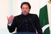 دہشت گردی کوکسی بھی مذہب سے جوڑکرنہیں دیکھا جانا چاہئیے: عمران خان