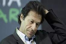 ورلڈ کپ میں پاکستانی ٹیم کی ناقص کارکردگی کا معاملہ عمران خان کے دربار میں پہنچا ، سخت کارروائی کا مطالبہ