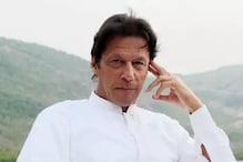 آرٹیکل 370 کی منسوخی: پاکستان کے وزیراعظم نے ٹویٹ کے ذریعہ ہندوستان پرلگایا یہ بڑا الزام