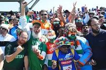 پاکستان میں 'جے ہند' اور'جن من گن' کی دھوم، جم کرہورہا ہے ٹرینڈ