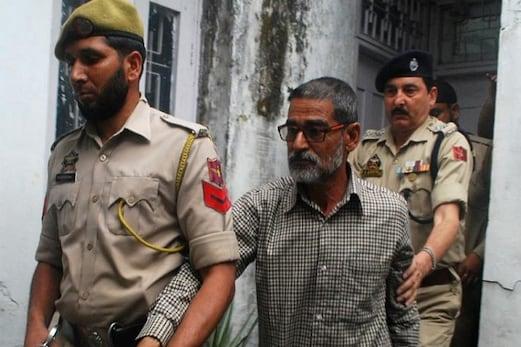 کٹھوعہ عصمت دری و قتل معاملہ: 6 ملزمان مجرم قرار، ایک بری، 2 بجے سزا کا ہو گا اعلان