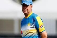ہندوستان سے شکست کے بعد خود کشی کرنا چاہتےتھے پاکستانی کرکٹ ٹیم کے کوچ