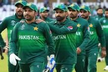 وراٹ کوہلی کی ویڈیوز دیکھ کر ہندوستان کے خلاف تیاری کررہا ہے پاکستان کا یہ بلے باز ، کیا یہ بڑا دعوی