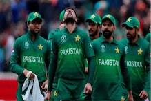 جنوبی افریقہ کے خلاف میچ میں پاکستان کے ان دو بڑے کھلاڑیوں کی چھٹی یقینی ، اس بلے باز کو مل ستکتا ہے موقع