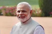من کی بات میں وزیر اعظم مودی نے کہا : تحفظ آب کے لئے عوامی تحریک شروع کی جانی چاہئے