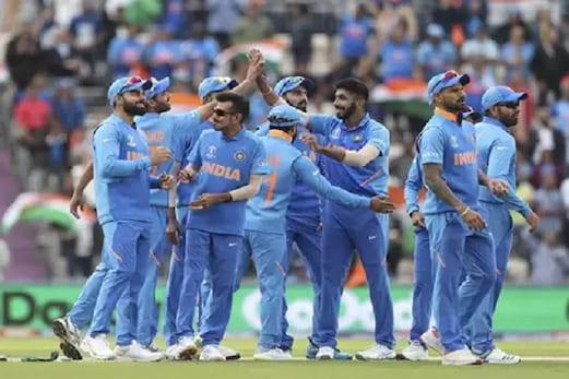 آئی سی سی ورلڈ کپ: ٹیم انڈیا کا پلان تیار، آسٹریلیا کو ایسے دیں گے شکست