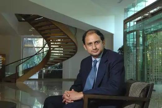 ریزرو بینک آف انڈیا میں چھ مہینے کے اندر دوسری وداعی ، اب ڈپٹی گورنر نے وقت سے پہلے دیا استعفی : رپورٹ