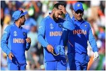 ورلڈ کپ2019: ہندستان کے سامنے ویسٹ انڈیز، کوہلی فوج کو درست کرنا ہوگا یہ مسئلہ