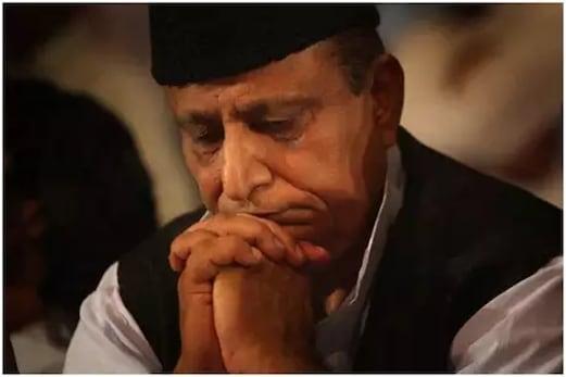 ایس پی لیڈر اعظم خان کو عدالت سے لگا بڑا جھٹکا ، پیشگی ضمانت کی عرضی ہوئی خارج