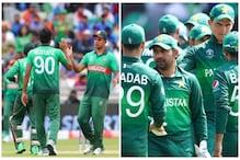پاکستان اور بنگلہ دیش کے میچ کو دیکھنے کیلئے اسٹیڈیم کو نہیں مل رہے ناظرین ، کرنا پڑگیا ایسا فیصلہ ، یہ ہے وجہ