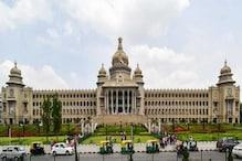 کرناٹک میں ٹاک : کماراسوامی کو آج ثابت کرنا ہوگا اکثریت: گورنر وجوبھائی