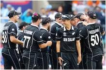 لارڈس میدان میں صفائی کرتا تھا یہ شخص ، اب نیوزی لینڈ کی ٹیم کو بنائے گا ورلڈ چمپئن ! ۔