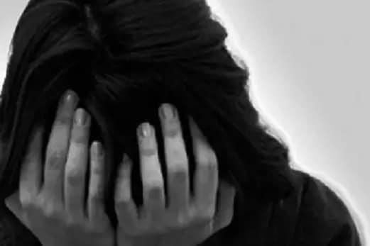 جموں وکشمیر: حاملہ لڑکی نے ٹیچرکےخلاف درج کرایا آبروریزی کا معاملہ