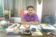 قومی اردو کونسلNEET کی تیاری کے لئے اردو میں کتابیں شائع کرے گی