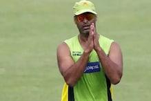 ٹیم انڈیا کی شکست سے مایوس شعیب اخترنے کہا- پاکستان کی دعائیں بھی ہندوستان کے کام نہیں آئیں