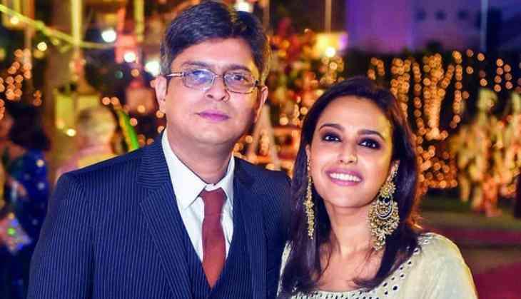 swara bhaskar and himanshu sharma3