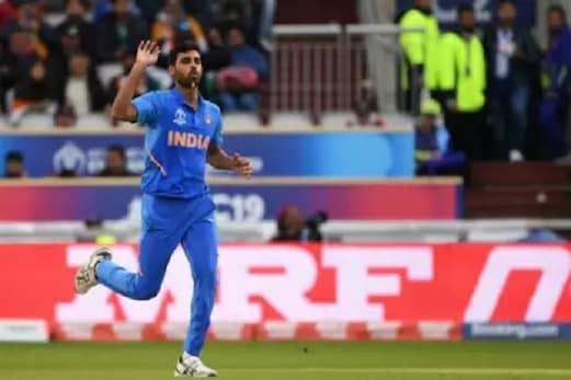 !ورلڈ کپ2019: سیمی فائنل ہار کر بھی ٹیم انڈیا بنی کروڑ پتی