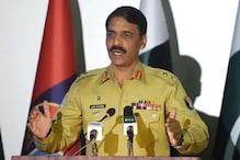 پاکستان کا دعویٰ- 6 ہندوستانی شہید، ہندوستان نے کہا- جھوٹ مت پھیلاو