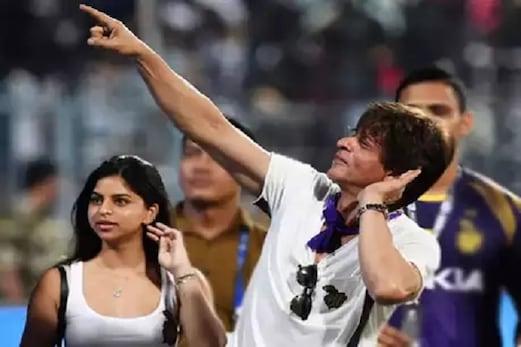 شاہ رخ خان کی کےکےآرنےاس جارح بلےبازکوبنایا کوچ، آئی پی ایل میں کرچکا ہےکمال