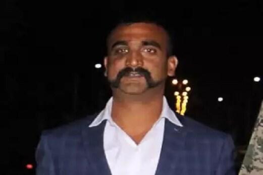 ابھینندن کو گرفتارکرنے والے پاکستانی کمانڈو کو ہندوستانی سیکورٹی اہلکاروں نے ہلاک کردیا