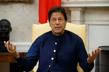 ہندوستان سے جنگ ہوئی تو پاکستان کی ہوگی شکست: عمران خان کا اعتراف