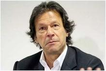 عمران خان نے بیاں کیا درد، بولے۔ آپ میری جگہ ہوتے تو دل کا دورہ پڑجاتا