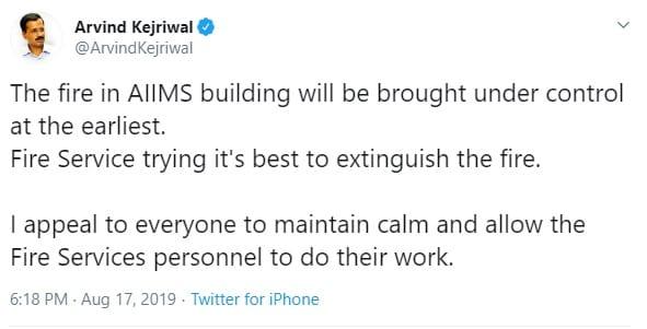 kejriwal-4