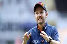 ٹیم انڈیا کا کوچ نہیں بن سکے مائیک ہیسن نے پاکستانی کرکٹ ٹیم کی پیشکش مسترد کردی