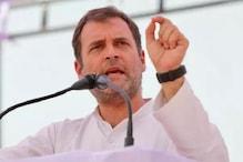راہل گاندھی سمیت اپوزیشن کےلیڈران جائیں گےکشمیر، جموں وکشمیرانتظامیہ کا ریڈ سگنل