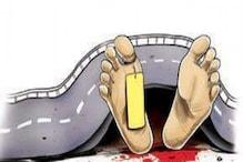 تلنگانہ کے محبوب نگر خطرناک سڑک حادثہ میں 14مزدورہلاک