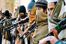 کشمیر میں دہشت گردی پھیلانے کے لئے بڑی سازش رچ رہی ہے پاکستانی فوج