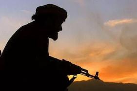 بالا کوٹ میں پھر سرگرم ہوا جیش محمد کا کیمپ ، 45 - 50 دہشت گرد لے رہے ہیں ٹریننگ