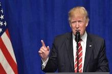 امریکی صدرنے کہا- وہ افغانستان میں ایک کروڑافراد کا قتل نہیں کرنا چاہتے