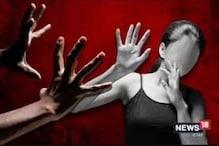 شرمناک ! اغوا کرکے نابالغ لڑکی کی آبروریزی کی اور پھر مردہ سمجھ کر پھینک دیا