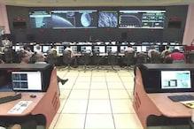چندریان 2 کے لینڈر سے رابطہ ٹوٹنے کے بعد بیرونی ممالک کے میڈیا کا کچھ ایسا رہا ردعمل