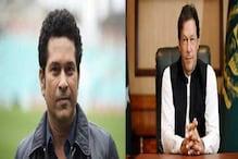 عمران خان اورسچن تندولکرسمیت پوری دنیائےکرکٹ عبدالقادرکےانتقال سے مایوس