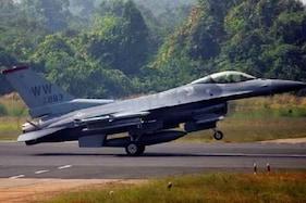 پاکستانی فضائیہ نےاسپائس جیٹ کی فلائٹ کو گھیرا اور کہا یہ: جانیں پورا معاملہ