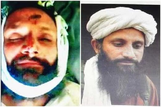 القاعدہ کا خونخوارمبینہ دہشت گرد عاصم عمرسمیت 7ہلاک، ہندوستان کےلئےتھا بڑا خطرہ