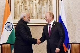 ماسکو: روس اور ہندوستان کے درمیان اب سے شعبہ میں ہوگی شراکت داری