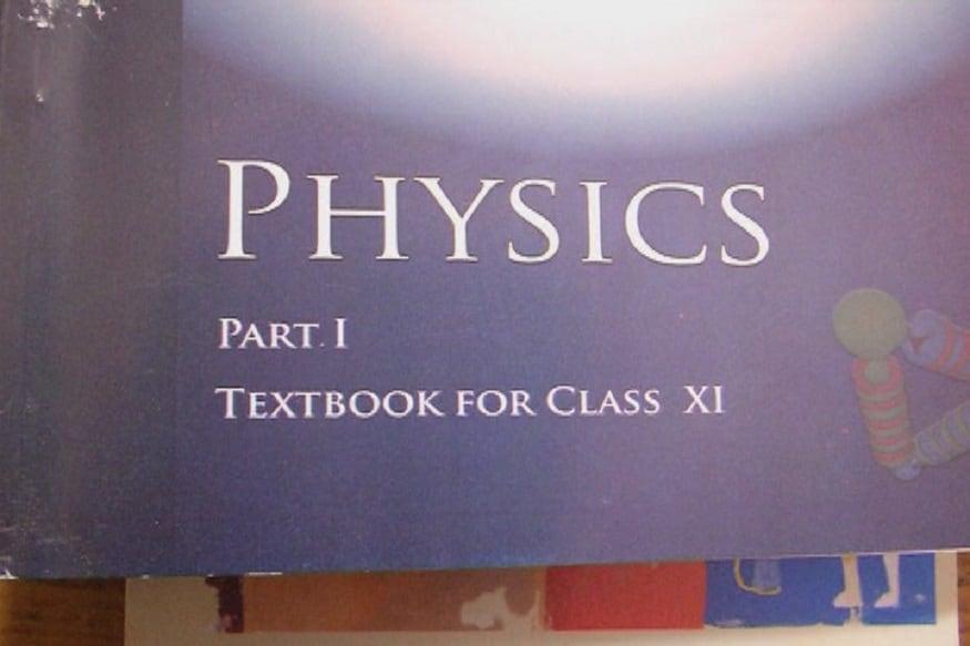 فی الحال این سی ای آر ٹی کی کتابیں دینی مدارس میں پہنچنا شروع ہو گئی ہیں۔ یہ کتابیں کس درجے میں پڑھائی جائیں گی اور ان کو کون پڑھائے گا؟ اس  کا جواب نہ تو مدرسہ بورڈ اور نہ ہی دینی  مدارس کے پاس ہے۔(تصویر:نیوز18اردو)۔