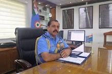 فضائیہ کے سربراہ راکیش بھدوریہ بولے: بالاکوٹ ایئر اسٹرائک نہیں ہوتی تو دہشت گردی اور بڑھتی