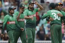 بنگلہ دیش کی ٹیم اور بورڈ کے درمیان صلح کروائے گا یہ بڑا کھلاڑی ، جانیں کیوں ہیں اختلافات